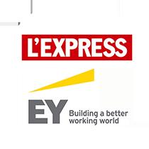 EY-Express