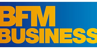 Lynx RH sur BFM Business