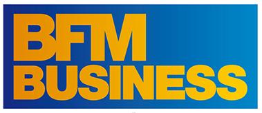 Lynx RH sur BFM Business