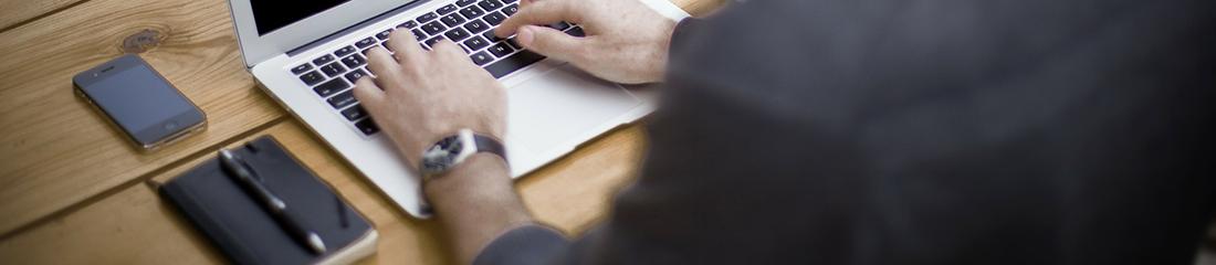 Recherche offres emploi interim CDI Lynx RH Ingenierie Informatique Fonctions Support