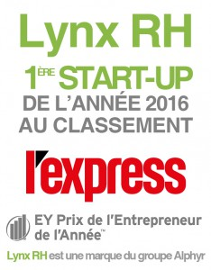 logo-start-up-de-lannee-2016-lynx-rh