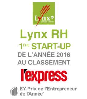 Start-up-de-lannee-2016-lynx-rh