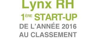 Start-up-de-lannee-2016-lynx-rh