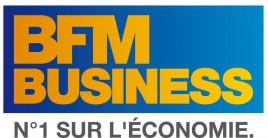 BFM business, actualités, économie, groupe alphyr, aquila RH, Lynx RH, Vitalis Medical