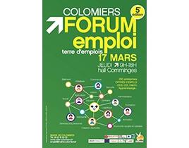 7657c8a-forum-emploi