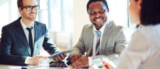 5 qualités pour être un très bon recruteur