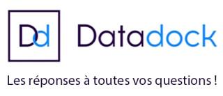 datadock_baseline-1